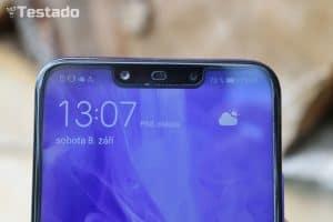 Huawei Nova 3 Dual SIM