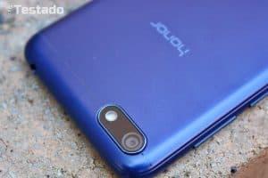Honor 7S 2GB/16GB Dual SIM