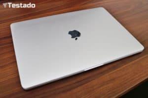 "MacBook Pro 13"" Retina CZ 2017"