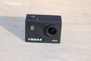 Niceboy Vega 6 Star