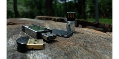 Nejlepší USB flash disky roku 2019 – recenze a test