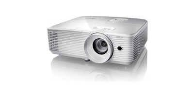 Nejlepší projektory – recenze a rady jak vybrat