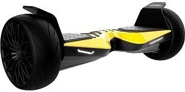 nej hoverboard testy a recenze