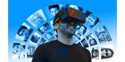 Brýle a headsety pro virtuální realitu – recenze a test