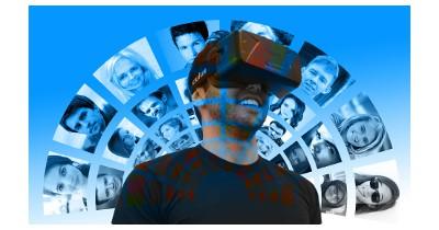 ec0b4d3ee Brýle a headsety pro virtuální realitu - TEST & RECENZE | Testado.cz