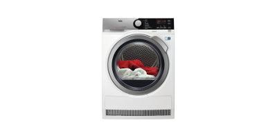 Nejlepší sušičky prádla – recenze, testy a rady jak vybrat