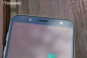 Samsung Galaxy J6 Dual SIM