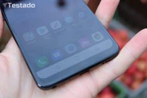 LG G7 ThinQ 4GB/64GB