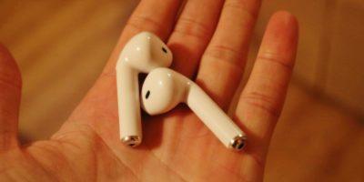 Recenze bluetooth sluchátek i7S TWS