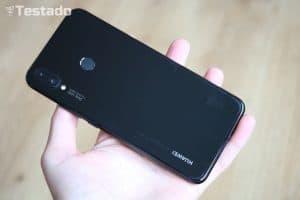 Huawei Nova 3i 4GB/128GB