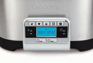 bionaire-crockpot-csc024x-displej-300x206