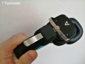 Test a recenze LAMAX Beat Elite E-1 - bluetooth sluchátka