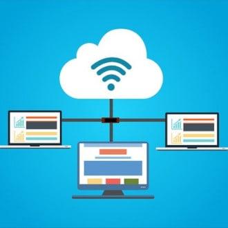 Webhostingy