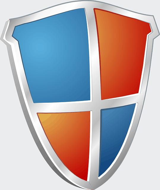 test nejlepších antivirů roku