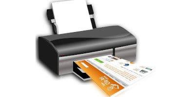Test multifunkčních tiskáren – Recenze a rady jakou vybrat