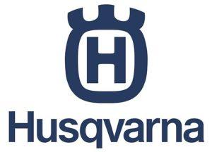 křovinořezy Husqvarna