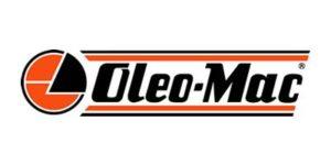 OleoMac křovinořezy