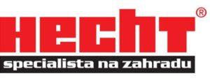 strunová sekačka Hecht