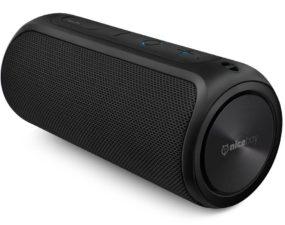 Bluetooth reproduktor Niceboy RAZE - recenze a test