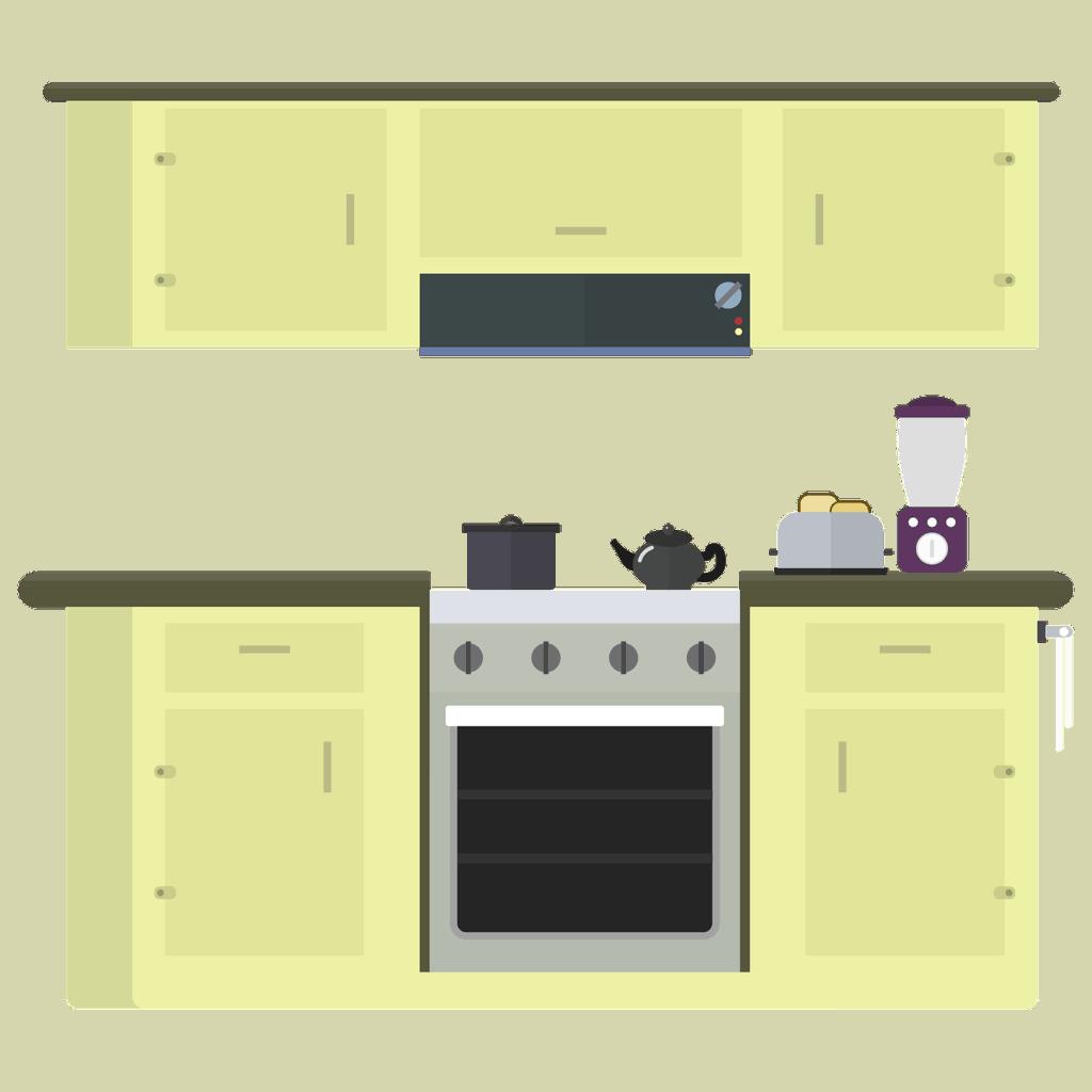 jak vybrat troubu na pečení