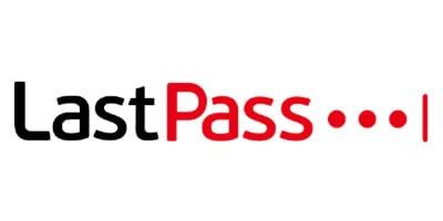 LastPass – recenze a představení populárního správce hesel