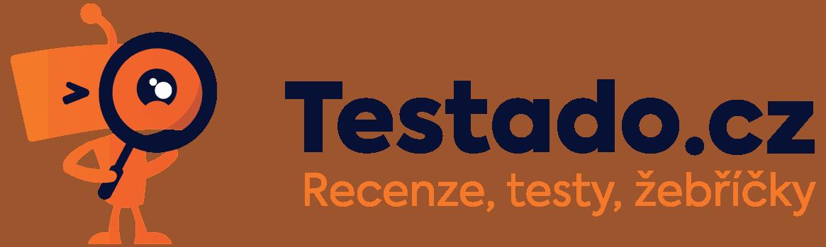 Testado.cz - recenze a výběry nejlepších produktů