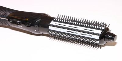 Nejlepší kulmy a kulmofény na vlasy – testy, recenze a rady jak vybrat