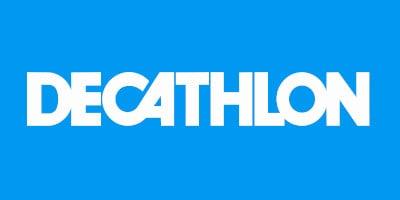 Decathlon.cz – recenze e-shopu, vrácení zboží, letáky, slevy