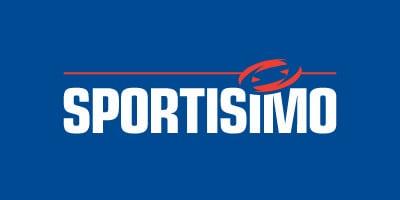 Sportisimo.cz – recenze e-shopu, vrácení zboží, letáky, slevy
