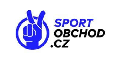 SportObchod.cz – recenze e-shopu, vrácení zboží, letáky, slevy