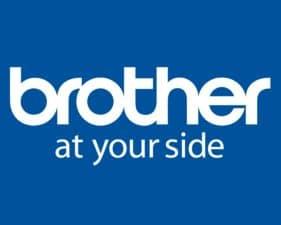 Šicí stroj Brother test - recenze a test