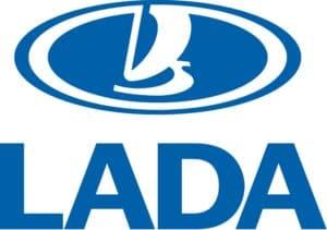Šicí stroj Lada test a recenze