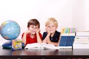 Angličtina pro děti online - recenze