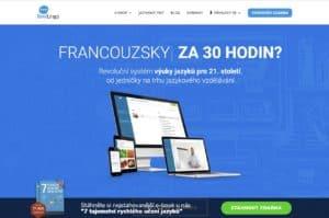 easylingo.cz - recenze a testy