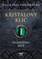 nejlepší historický román