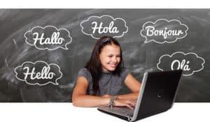 kurz angličtiny online