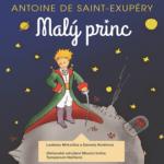 audioknihy mp3 Malý princ
