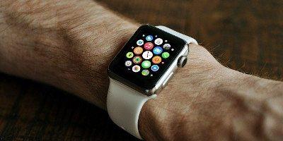 Nejlepší chytré hodinky – recenze, testy a rady jak vybrat