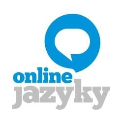 OnlineJazyky.cz test