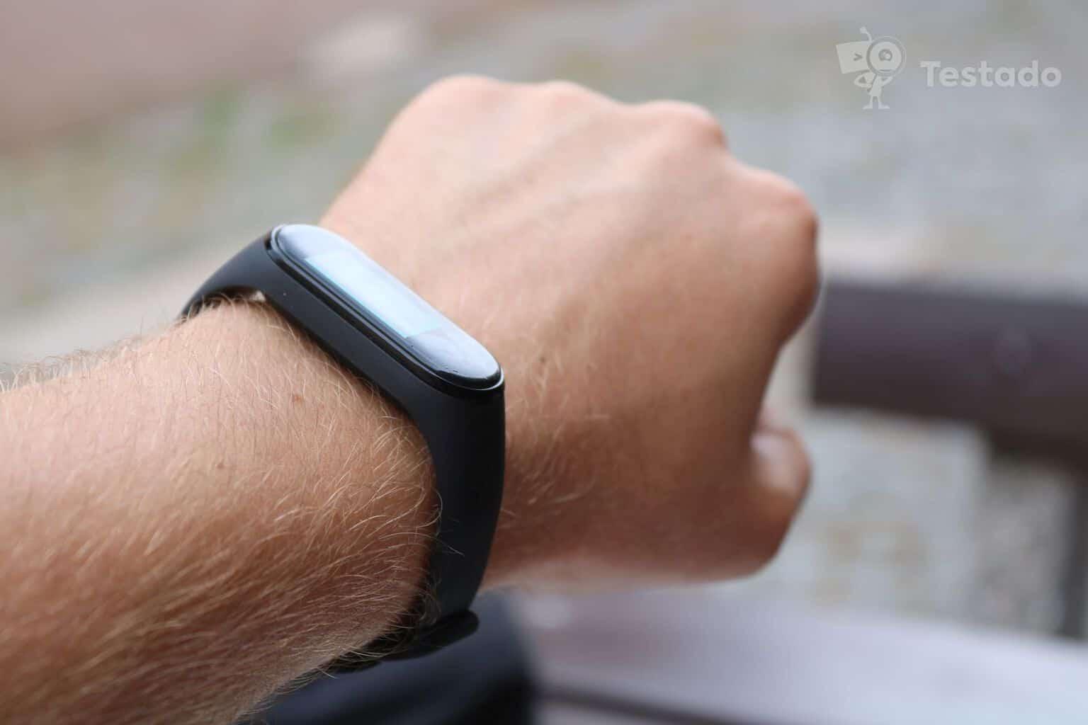 Kde koupit háčkové hodinky