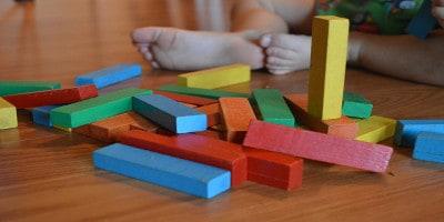 Nejlepší dřevěné hračky roku 2019 – recenze a test