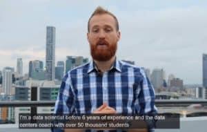 Udemy kurzy online zkušenosti