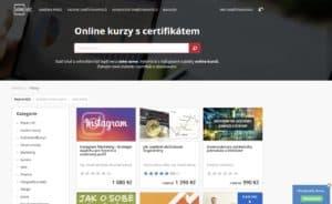 VimVic.cz kurz online recenze