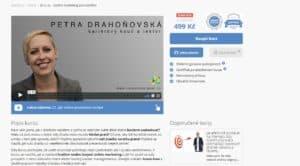 VimVic.cz online kurz recenze a doporučení