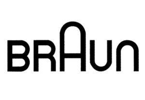 Zastřihovač Braun test