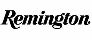 Zastřihovač Remington recenze