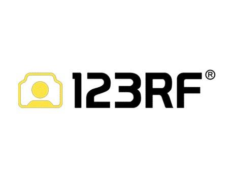 123RF recenze fotobanky