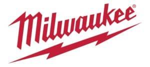 Aku vrtačka Milwaukee - recenze akumulátorových vrtaček