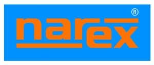 Aku vrtačka Narex testy