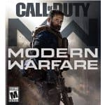Call of Duty: Modern Warfare (2019) PC hra